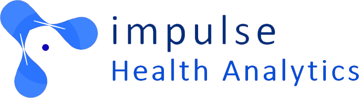 impulse-health.de